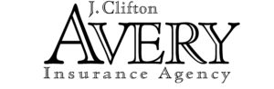 Avery Insurance Agency Logo