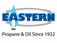 Eastern Propane Logo